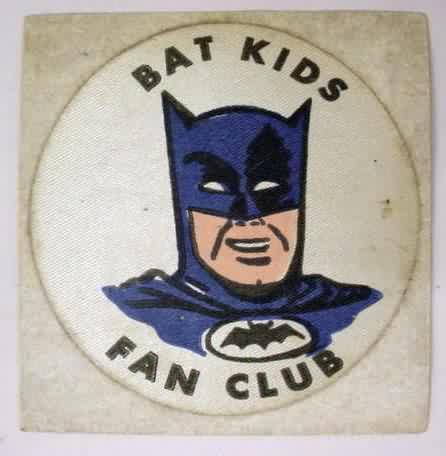 justkids-batman.JPG
