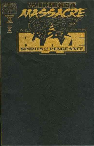 Spirits%20Of%20Vengeance%20013%20%28Large%29-00fc1.jpg
