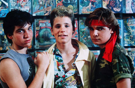 corey_feldman_image_the_lost_boys__1_.jpg