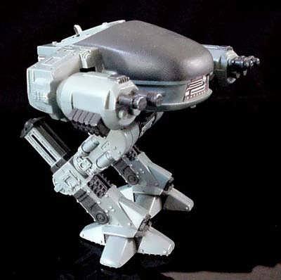 01-robocop.jpg