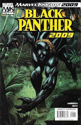 BlackPanther2009.jpg
