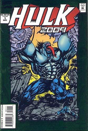Hulk2009.jpg