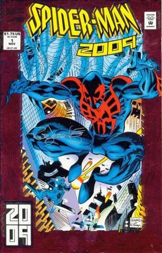 Spider-Man2009_2.jpg