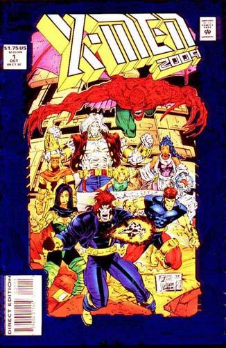 X-Men2009.jpg