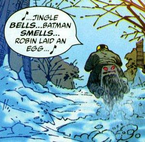 batmansmells.jpg