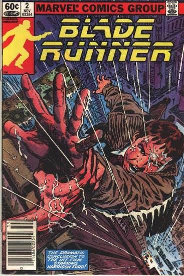 blade_runner_comic_fc2.jpg