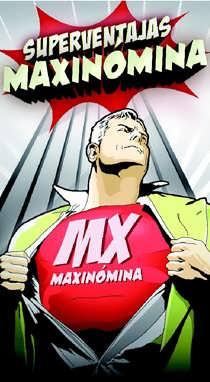 02-maxinomina.jpg