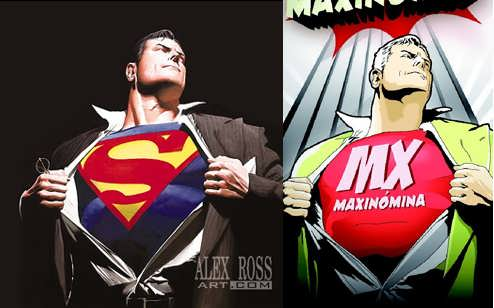 03-supermaxi.jpg