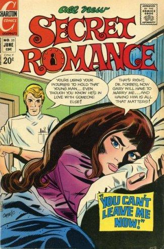 secretromance01.jpg