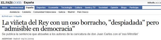 titular2.jpg