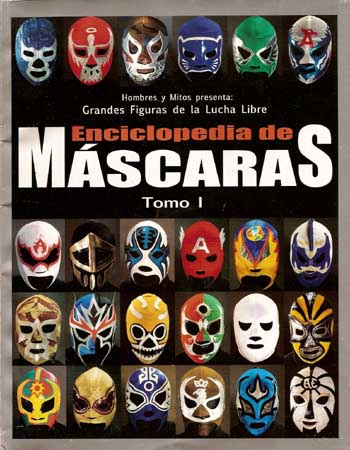 enciclopediamascaras.jpg