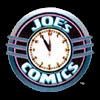 jmscomics.jpg