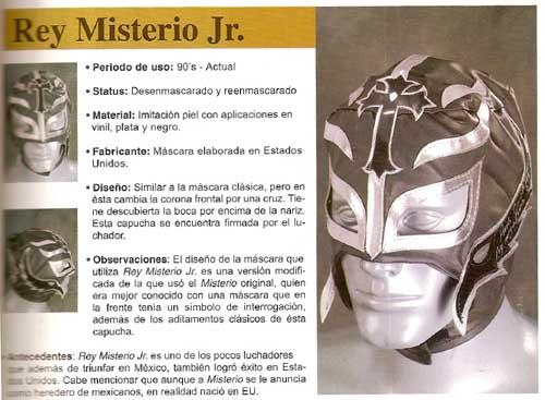 mascararey.jpg