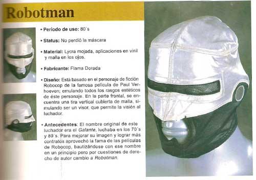 mascararobotman.jpg