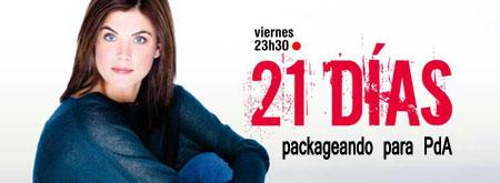 21pack.jpg