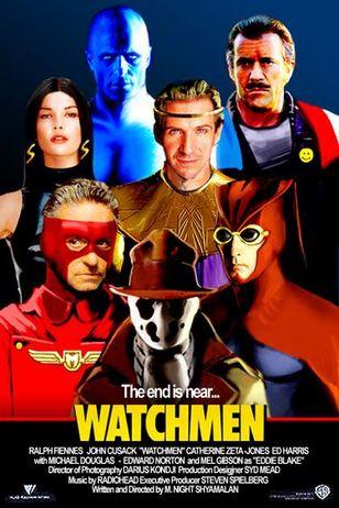 Earth2-Watchmen.jpg