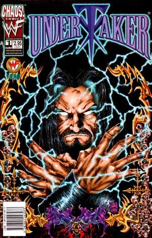 Undertaker0101.jpg