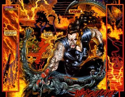 Undertaker0104.jpg