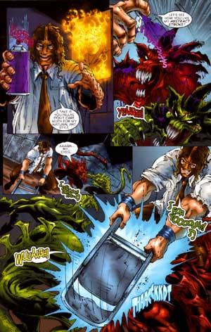 Undertaker0507.jpg