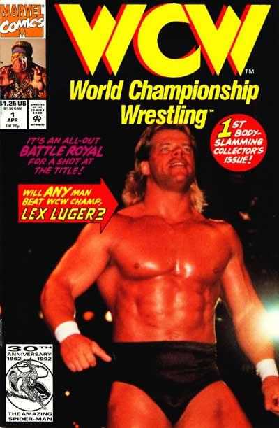 WCW0101.jpg