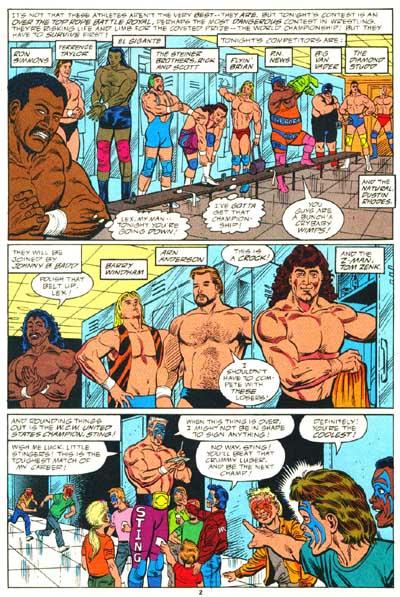 WCW0103.jpg