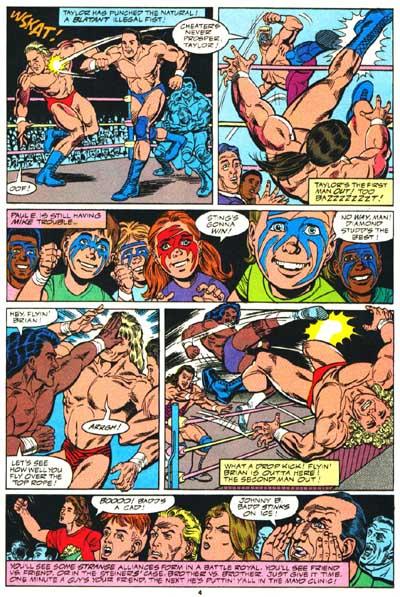 WCW0105.jpg