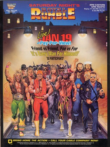 royalrumble1991.jpg