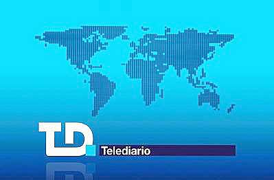 TD.jpg