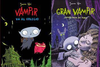 vampines.jpg