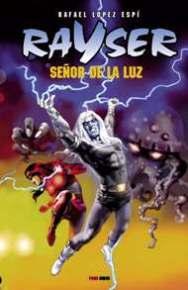 RAYSER COMIC COVER.jpg