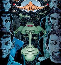 Romulans-II_Byrne.jpg