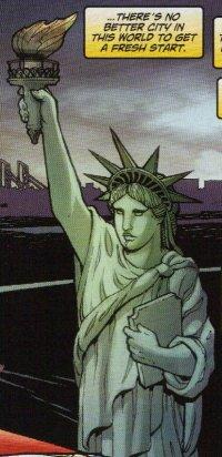 powergirlestatualibertad.jpg