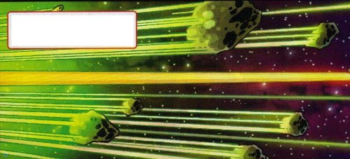 powergirlmeteoritos.jpg