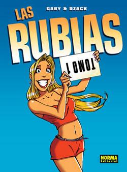 rubias1.jpg