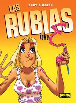 rubias3.jpg