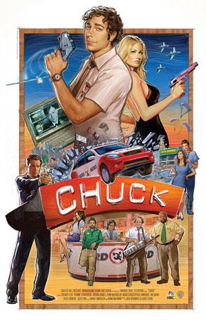 293.ad.Chuck.072509.jpg