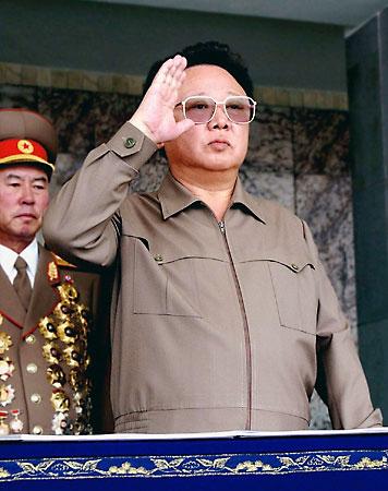 Kim jong Il.jpg