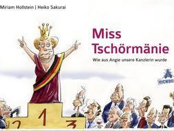 Merkel comic--253x190.jpg