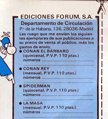 atrasados4.jpg