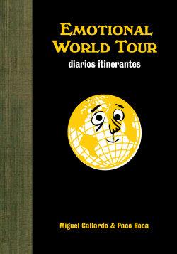 emotionalworldtour.jpg
