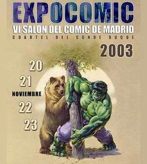 expocomic2003.jpg