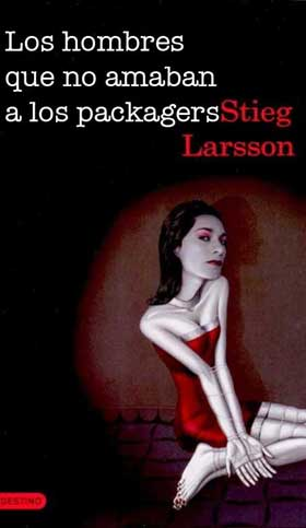 packagersr.jpg