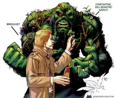 swampthing_constantinecolor.jpg