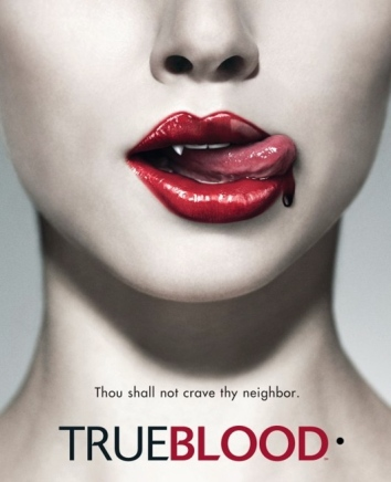 trueblood(5).jpg