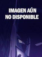 aunnodisponible.jpg