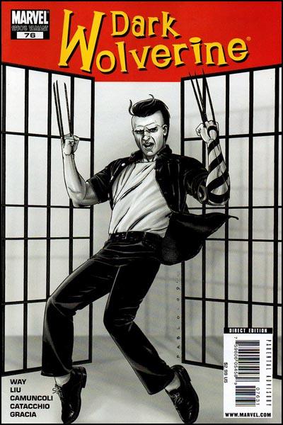 Wolverine 2 076 Variant.jpg