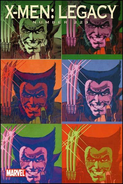 X-Men 223 Alternate.jpg