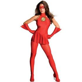 flashgirlcostu.jpg