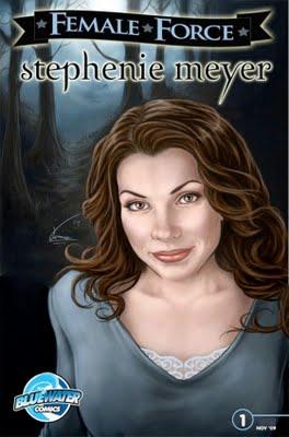 stephenie-meyer-female-force-comic-book.jpg