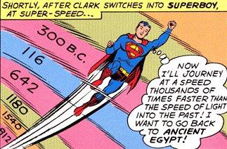 superboytrampasexamen04.jpg